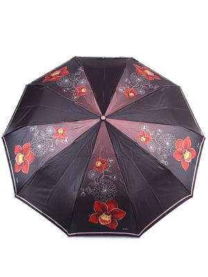 Зонт-автомат | 4818282