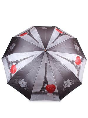 Зонт-автомат | 4818284