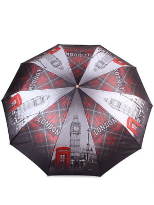 Зонт-автомат | 4818285
