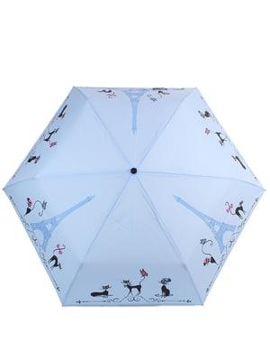 Зонт-автомат | 4818288