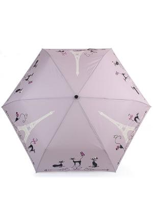Зонт-автомат | 4818289