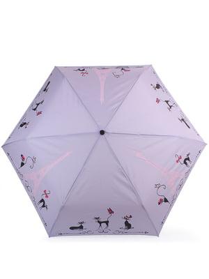 Зонт-автомат | 4818290