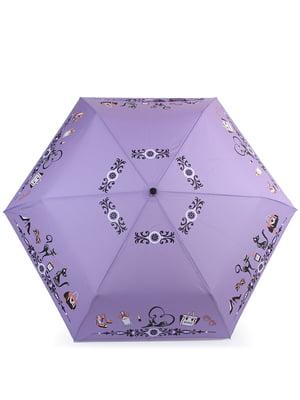 Зонт-автомат | 4818291