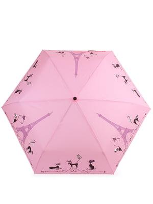 Зонт-автомат | 4818292