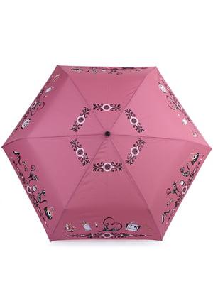 Зонт-автомат | 4818294