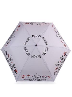 Зонт-автомат | 4818295