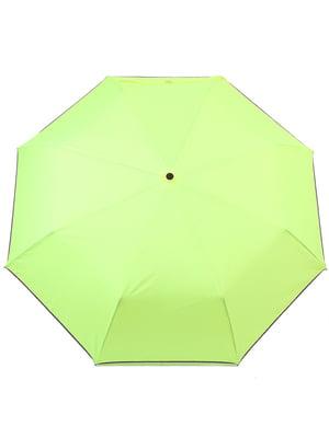 Зонт-полуавтомат | 4788422
