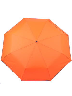 Зонт-полуавтомат | 4788423