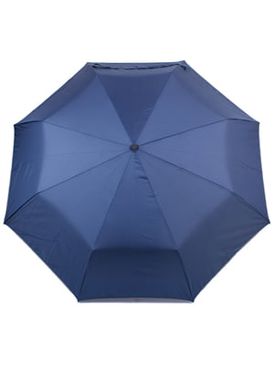 Зонт-полуавтомат | 4788424
