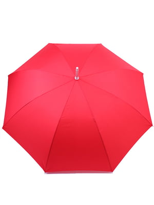 Зонт-полуавтомат | 4788427