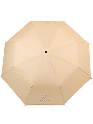 Зонт-полуавтомат | 4788437