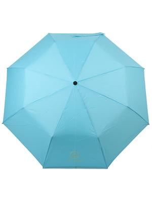 Зонт-полуавтомат | 4788439