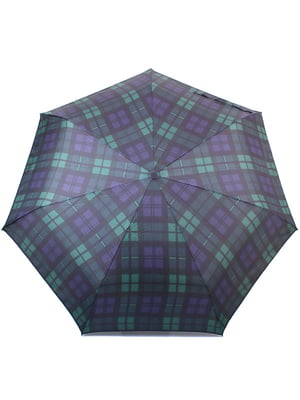Зонт-автомат | 4788442