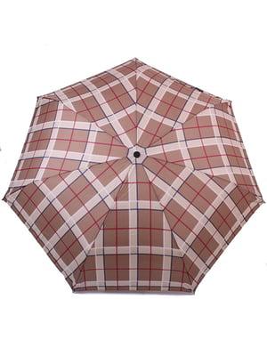 Зонт-автомат | 4788443