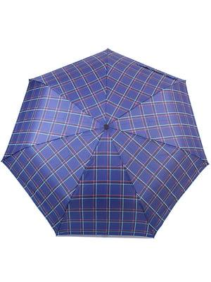 Зонт-автомат | 4788444