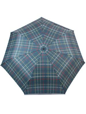 Зонт-автомат | 4788445
