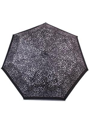 Зонт-автомат | 4788447