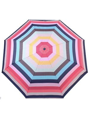 Зонт-автомат | 4788450