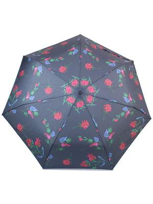 Зонт-автомат | 4788451