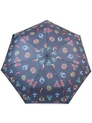 Зонт-автомат | 4788452