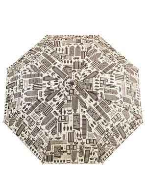 Зонт-автомат | 4788472