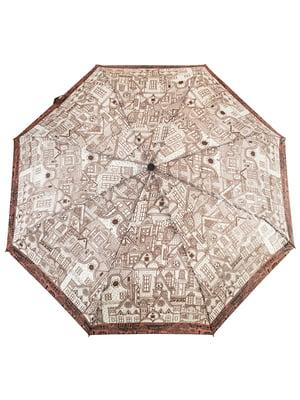 Зонт-автомат | 4788474
