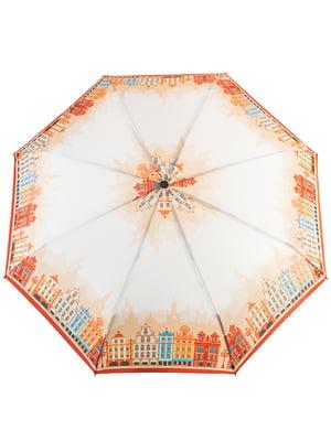 Зонт-автомат | 4788475