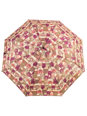 Зонт-автомат | 4788476