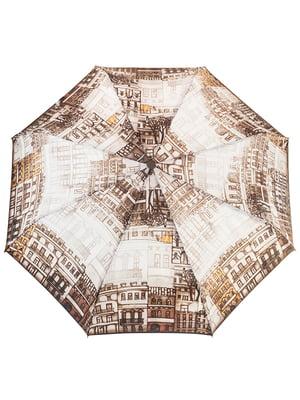 Зонт-автомат | 4788491