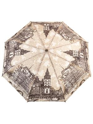 Зонт-автомат | 4788493