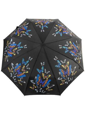 Зонт-автомат | 4788495