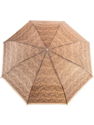 Зонт-автомат | 4788496