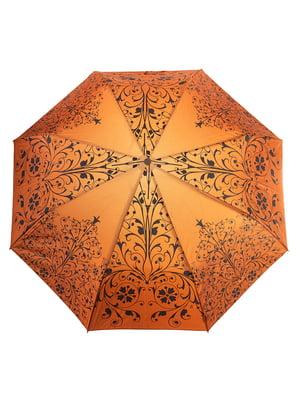 Зонт-автомат | 4788497