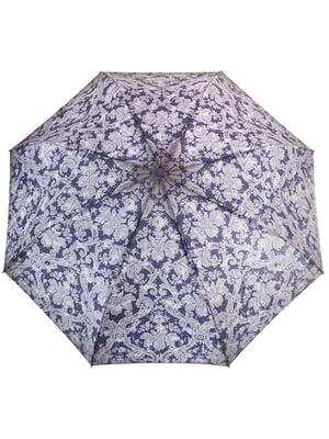 Зонт-автомат | 4788499