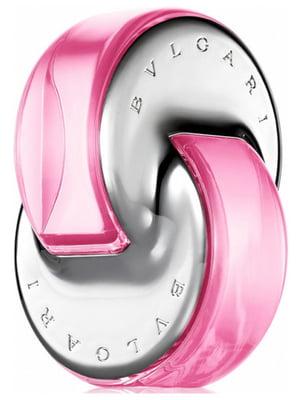 Туалетна вода Omnia Pink Sapphire (1,5 мл) | 4825244