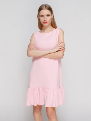 Сукня рожева   3182321