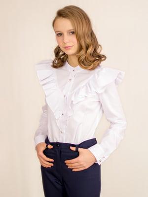 Сорочки для хлопчиків купити Київ 691fcd8cc420f