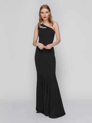 Сукня чорна | 2003676