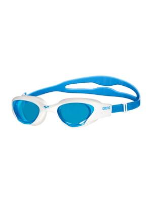 Очки для плавания | 4650768