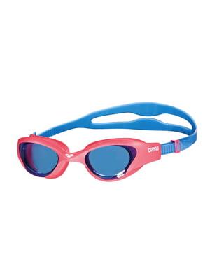 Очки для плавания   4650770