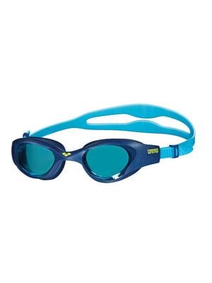 Очки для плавания   4650772