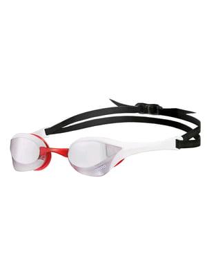 Очки для плавания | 4650787