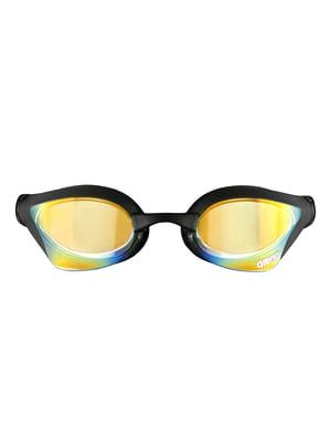 Окуляри для плавання | 4650814