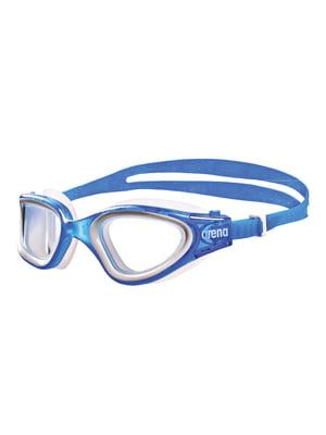 Очки для плавания   4650826
