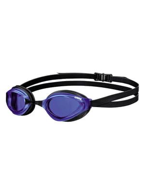 Окуляри для плавання   4650829