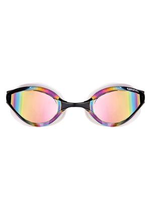 Очки для плавания | 4650831