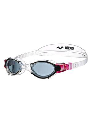 Очки для плавания   4650834