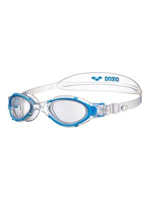 Окуляри для плавання | 4650835