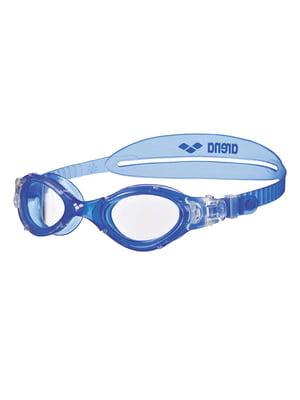 Очки для плавания   4650840