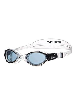 Окуляри для плавання | 4650844